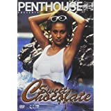 Penthouse:Sweet Chocolate [Import]by Penthouse