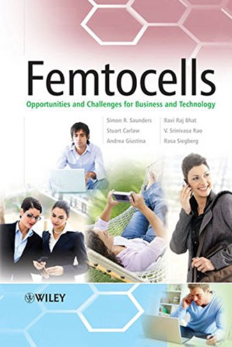 femtocells-opportunities-and-challenges-for-business-and-technology