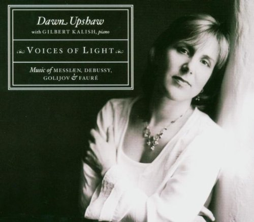 voices-of-light