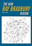 img - for New Ray Bradbury Review, Number 4 by Jonathan R. Eller (2015-05-22) book / textbook / text book