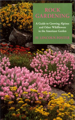 rock-gardening-a-guide-to-growing-alpines-and-other-wildflowers-in-the-american-garden