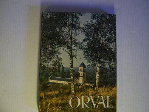 orval-im-gaume-land