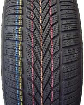 Semperit, 215/55R17 98V TL XL Speed-Grip 2 e/c/70 - PKW Reifen (Winterreifen) von Continental Corporation bei Reifen Onlineshop