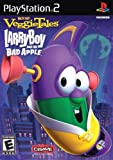 Veggietales: Larry Boy and the Bad Apple
