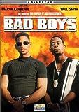 echange, troc Bad Boys - Édition Collector
