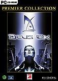 Deus Ex [Premier Collection]