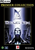Deus Ex [Premier Collection]