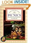 Picnics (Menus and Music) (Sharon O'connor's Menus & Musi)