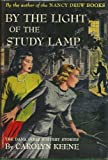By the Light of the Study Lamp (Dana girls mystery)