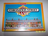 The Coronation Street Game