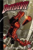 Daredevil, Vol. 1 (0785110151) by Kevin Smith