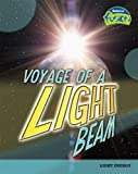 Product 1410919439 - Product title Voyage of a Light Beam: Light Energy (Raintree Fusion: Physical Science)