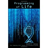 "Programming of Lifevon ""Donald E. Johnson"""