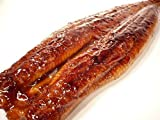 うなぎ蒲焼 特大鰻 1尾 約250gサイズ ランキングお取り寄せ
