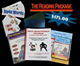 img - for Dianne Craft Reading Package book / textbook / text book