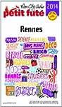 Petit Fut� Rennes
