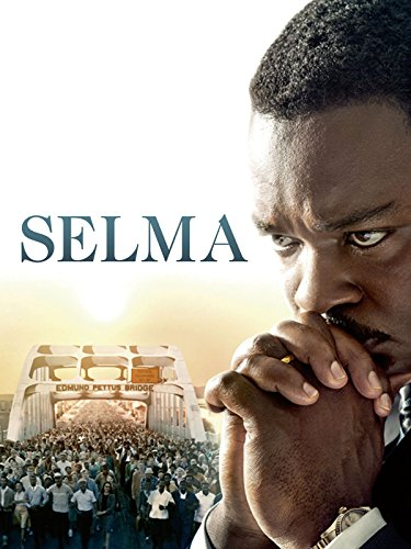 selma-dt-ov