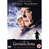 Gathering Storm [UK Import]von &#34;Albert Finney&#34;