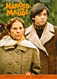 Harold and Maude (Widescreen) [Import]