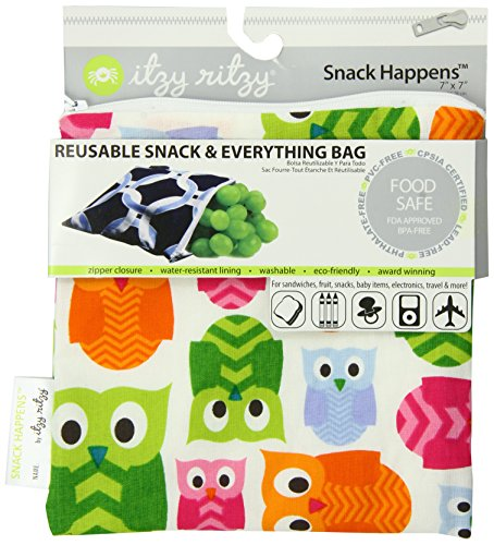 itzy-ritzy-snack-happens-reusable-snack-and-everything-bag-hoot