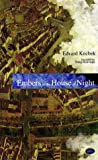 Embers in the House of Night