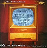 V4 Televisions Greatest Hits