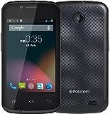 Polaroid pigu + OCNモバイルONE音声対応SIMセット(3G / SIMフリー)