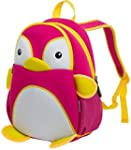 Kids Backpacks, icci [Cute] Kids Back...