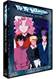 echange, troc Yu Yu Hakusho 20: Terrible Truths (Unct) [Import Zone 1]