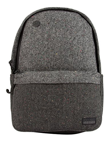 focused-space-board-of-education-backpack-charcoal