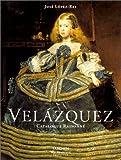 echange, troc José López-Rey, Diego Vélazquez - Velázquez - Catalogue raisonné