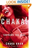 Chaka! Through the Fire