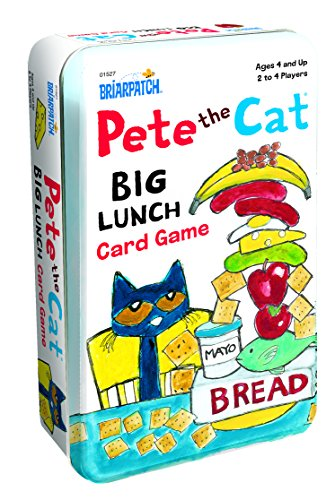 pete-the-cat-big-lunch-card-game-tin