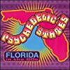 Psychedelic States: Florida in the '60s, Vol. 1