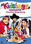 Kidsongs:Country Sing-Along