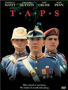 Taps (Widescreen)