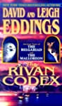 The Rivan Codex: Ancient Texts of THE...