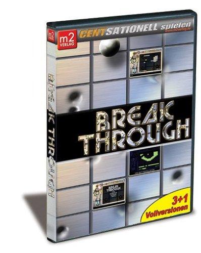 Breakthrough Reloaded + 3 Vollversionen, PC