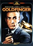 James Bond, Goldfinger