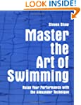 Master the Art of Swimming: Raise You...