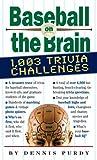 Baseball on the Brain