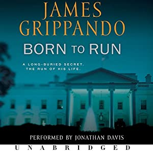 Born to Run | [James Grippando]