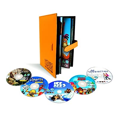 http://ecx.images-amazon.com/images/I/51TXJxPgXfL._SS400_.jpg