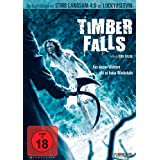 "Timber Fallsvon ""Nick Searcy"""