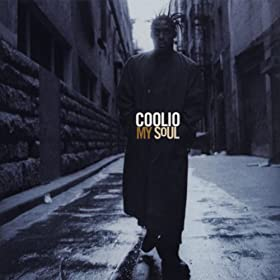 My Soul (US Release) [Explicit]