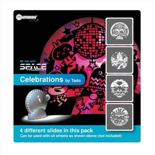 mathmos-space-projector-dia-paket-celebrations