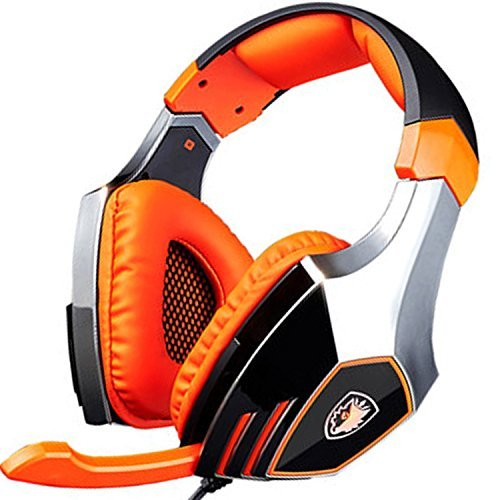 Sades-71-Surround-Sound-USB-PC-Stereo-Gaming-Headset-with-Microphone-Volume-Control-LED-light