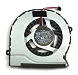 Samsung Series 3 NP300E5C-A05 Compatible Laptop Fan