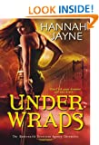 Under Wraps (Underworld Detection Agency)