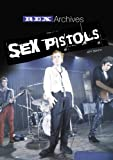 Rex Collections: The Sex Pistols